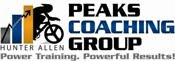 Peaks Coaching Group