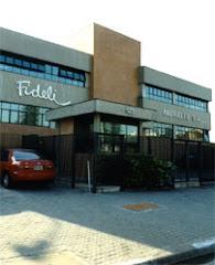 Indústria Andriello / Fideli