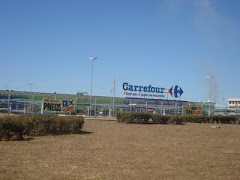 Carrefour Taguatinga - DF