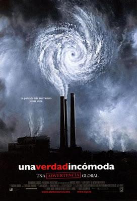 enero 2008 - Cinentérate Cantabria