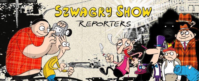 SzwagryShow