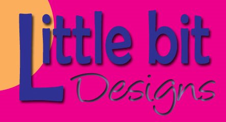 Little Bit Designs