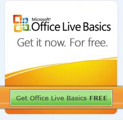 microsost domain dan hosting gratis