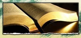 India Bible Literature