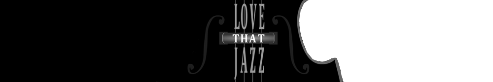 Love That Jazz