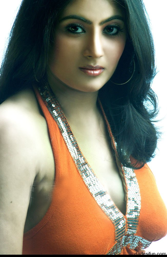 Desi Girl  Dostana  Lyric Video  John  Abhishek  Priyanka