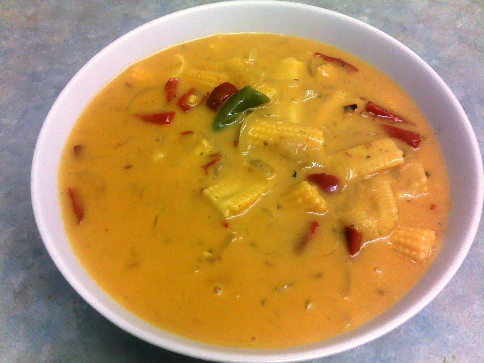 chicken curry mango chicken curry chicken yellow curry kaeng kari kai ...