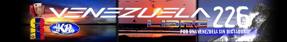 VenezuelaLibre226