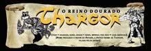 acesse o blog: Lordes de Thargor