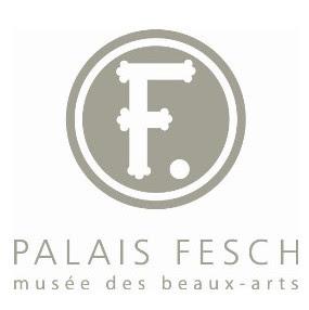 palais fesch logo