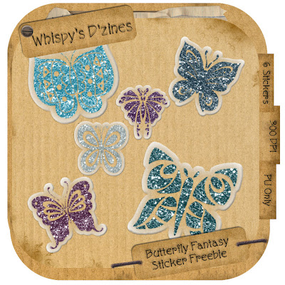 http://whispysdzines.blogspot.com/2009/08/butterfly-fantasy-freebie.html