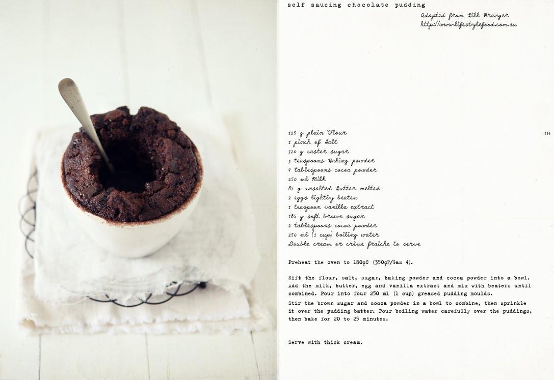 Cookbook By Emily Crawford, Via Behance  Cookbook!  Pinterest  Behance,  Cottages And Cookbook Design