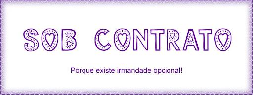 Sob contrato