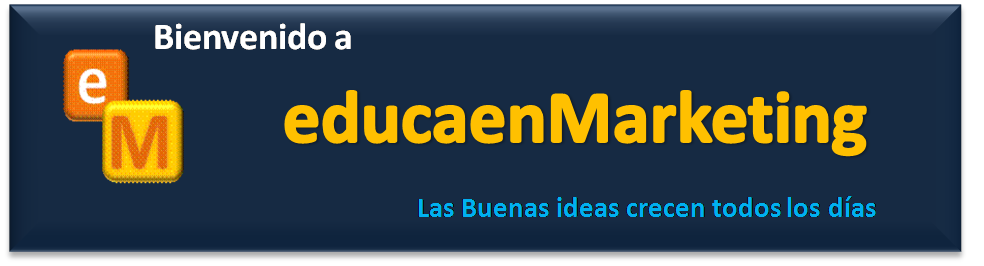 Educa en Marketing