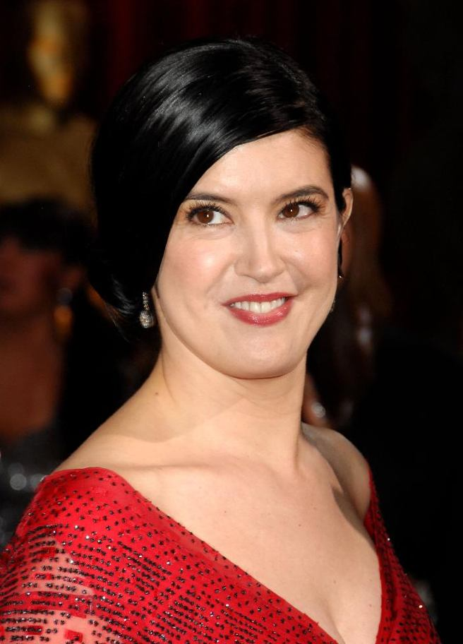 Fashions Styles Phoebe Cates Style And Fashion