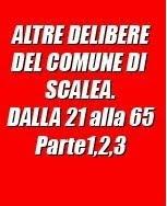 ALTRE DELIBERE_SCALEA