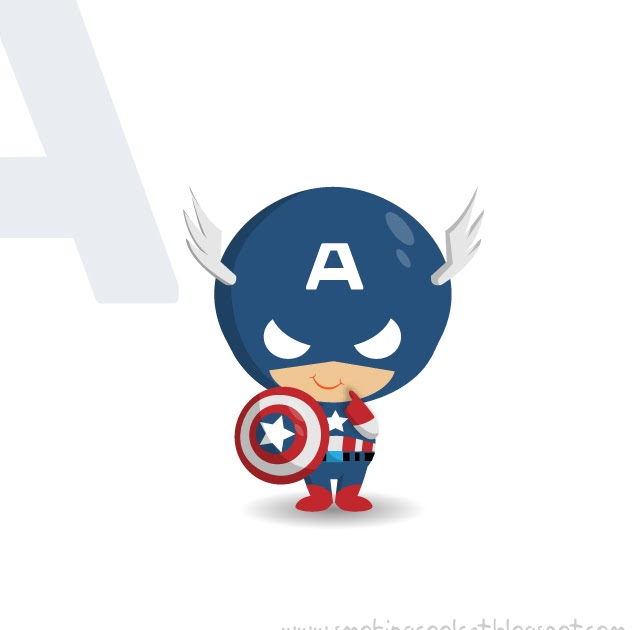 Px Captain America By Jprart also Capcur furthermore Captain America Sam Wilson Cover furthermore Fighting Yank June World War Ii Cover Nazis additionally B Ef Cap Bamerica Bface. on superhero captain america in 1941