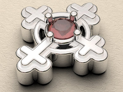 Cross_Jewelry