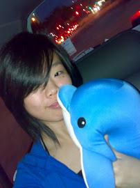 ~~blue blue's me ***