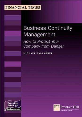 [Business+Continuity+Managmanet.jpg]