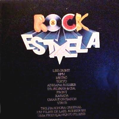 http://3.bp.blogspot.com/_aiWK19poWBs/STq6MMBKQMI/AAAAAAAAAd4/XtJuWa-UN8Y/s400/rock+estrela.jpg