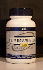 Deseja conhecer os Produtos 4Life?