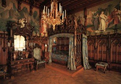 Medieval Decor