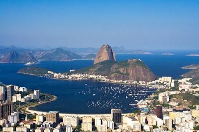 brazil best places, brazil travel, rio de janeiro, brazil photo