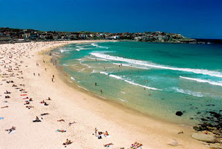 best beaches in australia and australia beach vacation