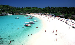 phuket beach one of list the best beaches in thailand