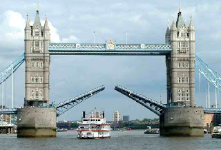 london tower bridge, places of interest united kindom, uk attraction