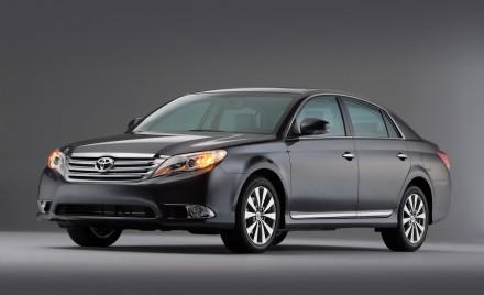 Mobil-Toyota-Terbaru-2011-Toyota-Avalon-Car.jpg