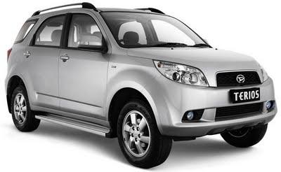 Harga Rental Mobil Murah Solo on Car Mobil Motor Terbaru Klasik Kuno Sewa Rental Mobil Harga Murah