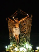 Santo Cristo de Esquipulas