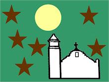 Bandera de NATA DE LOS CABALLEROS