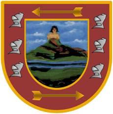 Escudo de Natà de los Caballeros