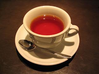 خطوتك بعثرتني ولكن بدايه لنظره جديده cup%20of%20tea_01.jp