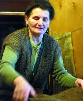 Ioana Cioanca