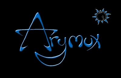 ARYMUX