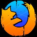 Mejor con Firefox