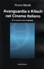 Mio libro