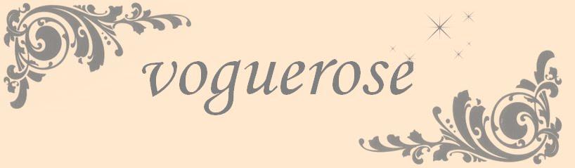 voguerose