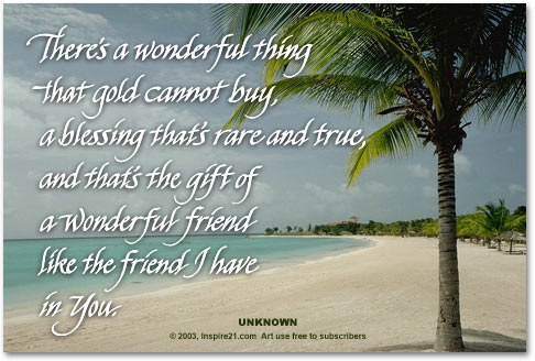 quotes about best friendship. est friend quotes