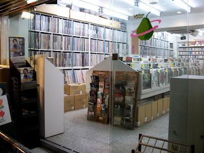 Gratz Industries Japan Trip Around Shibuya