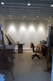 Lori Levin Soulful Studios