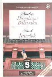 Buku Ulasan Komsas T5 2011 - Interlok