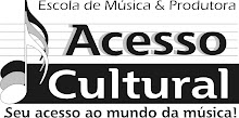 Acesso Cultural