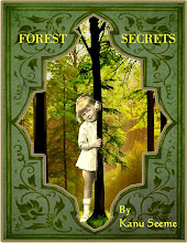 Child of the woods /Forest secrets