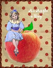 Fruity challenge