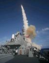 Standard Missile M3 Start - Wikipedia
